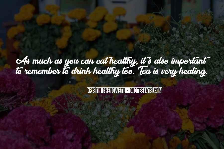Kristin Chenoweth Quotes #1663015