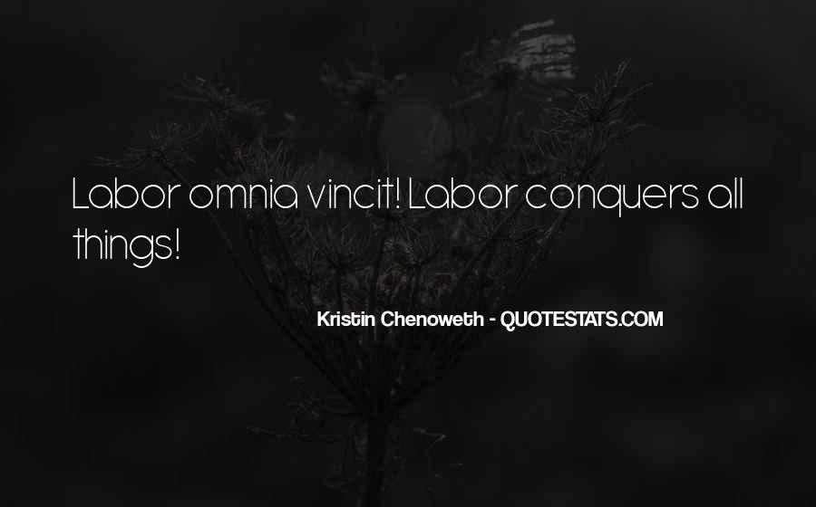 Kristin Chenoweth Quotes #916867