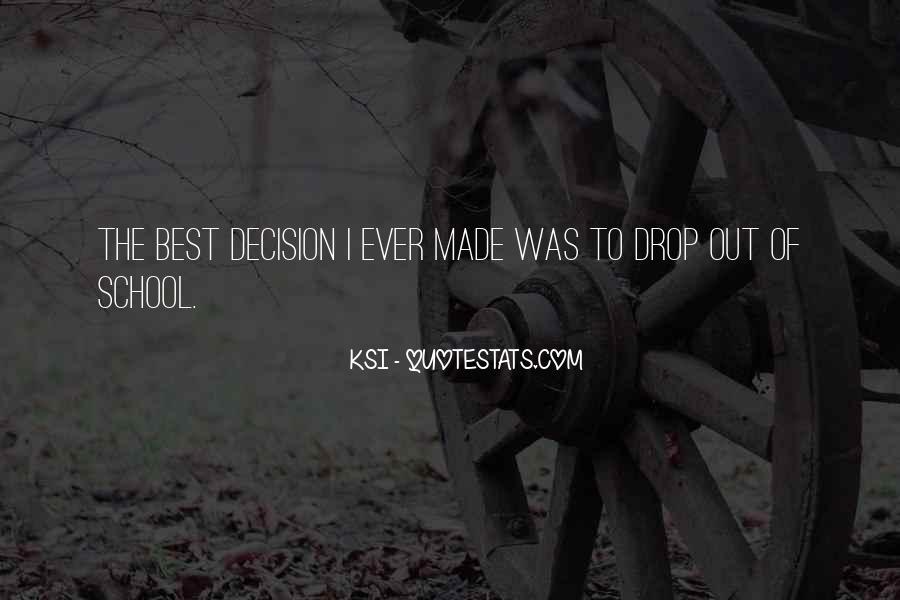 KSI Quotes #1459924