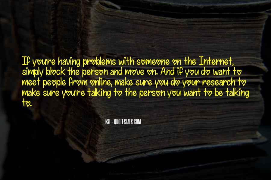 KSI Quotes #1671135