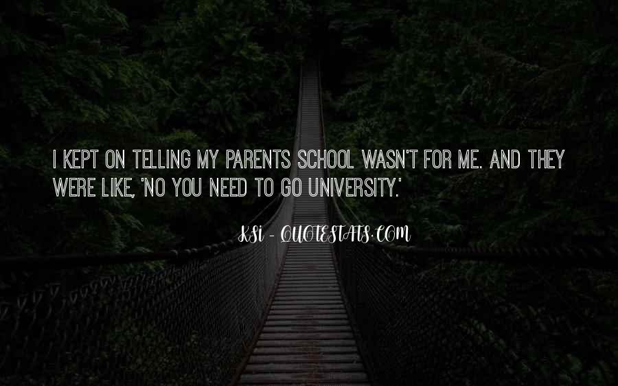 KSI Quotes #544630