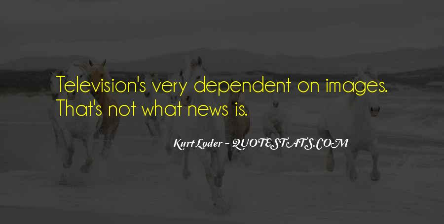 Kurt Loder Quotes #1289783