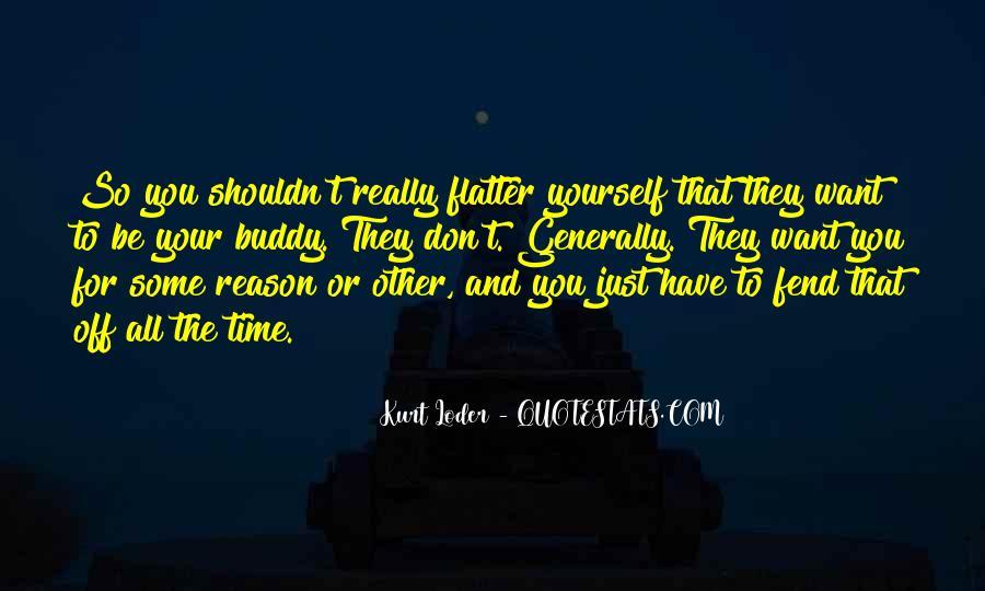 Kurt Loder Quotes #1398367