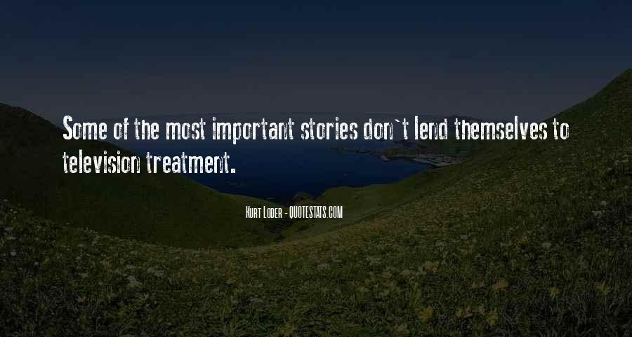 Kurt Loder Quotes #1683788