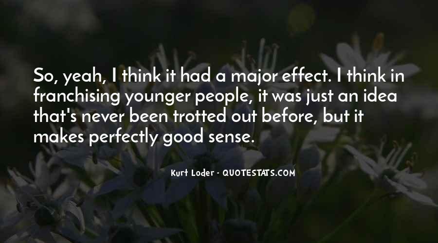 Kurt Loder Quotes #857688