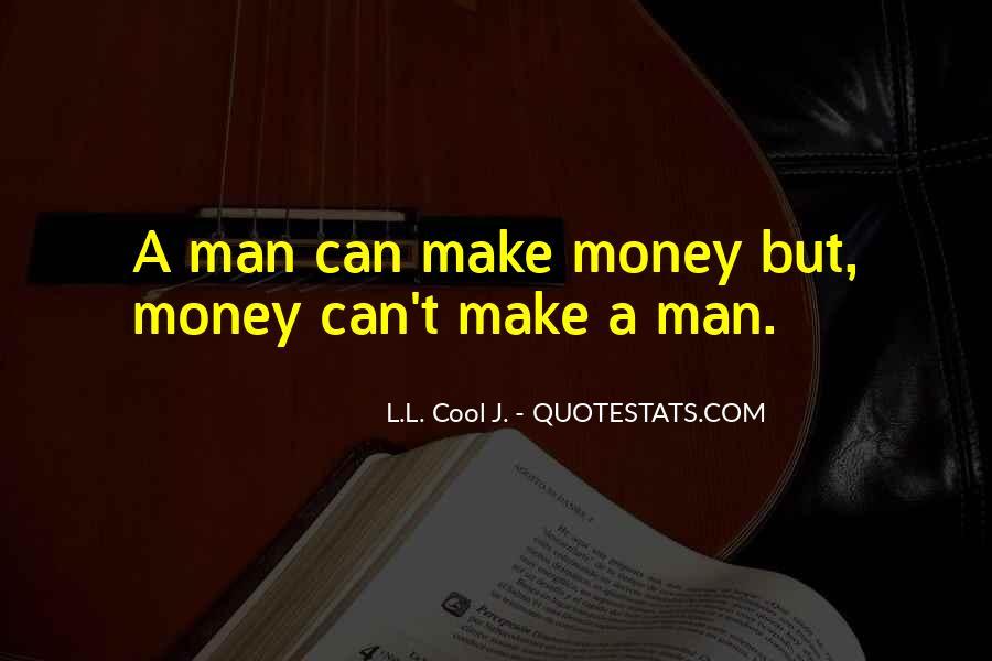 L.L. Cool J. Quotes #1529410
