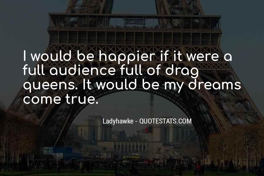 Ladyhawke Quotes #1689846