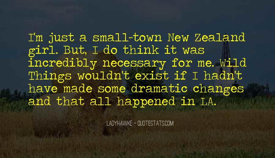 Ladyhawke Quotes #501601