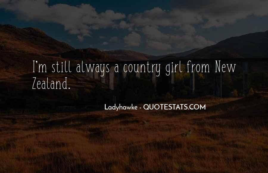 Ladyhawke Quotes #892516