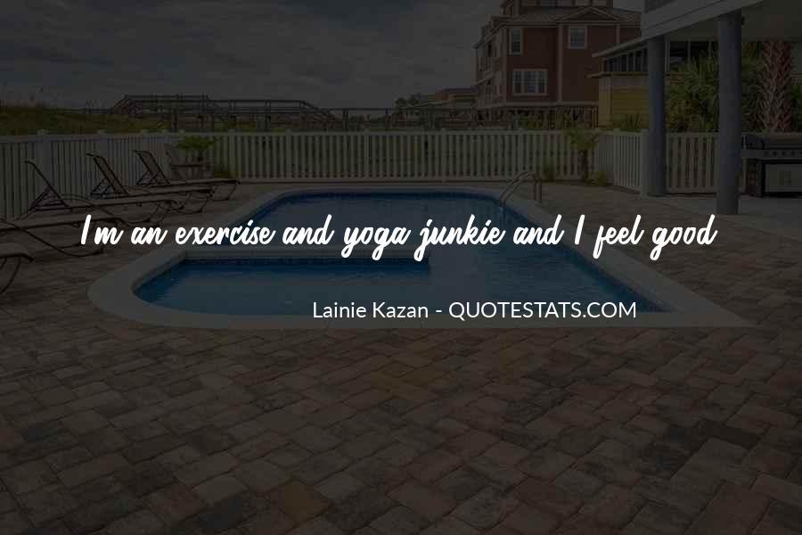 Lainie Kazan Quotes #930536