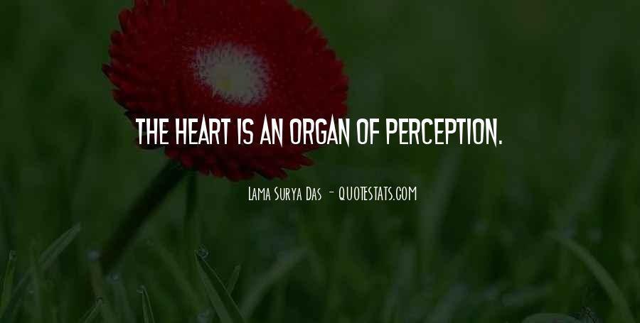 Lama Surya Das Quotes #1580306