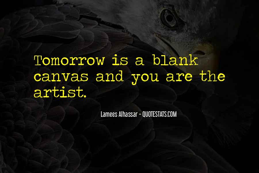 Lamees Alhassar Quotes #1181399