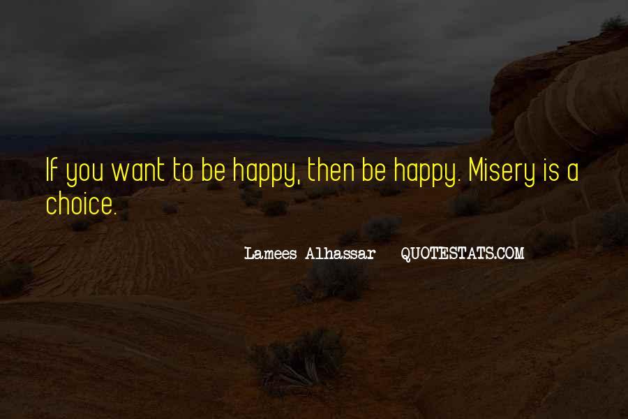 Lamees Alhassar Quotes #1201599
