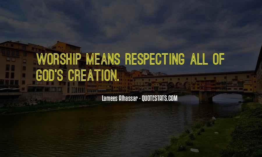 Lamees Alhassar Quotes #1341843
