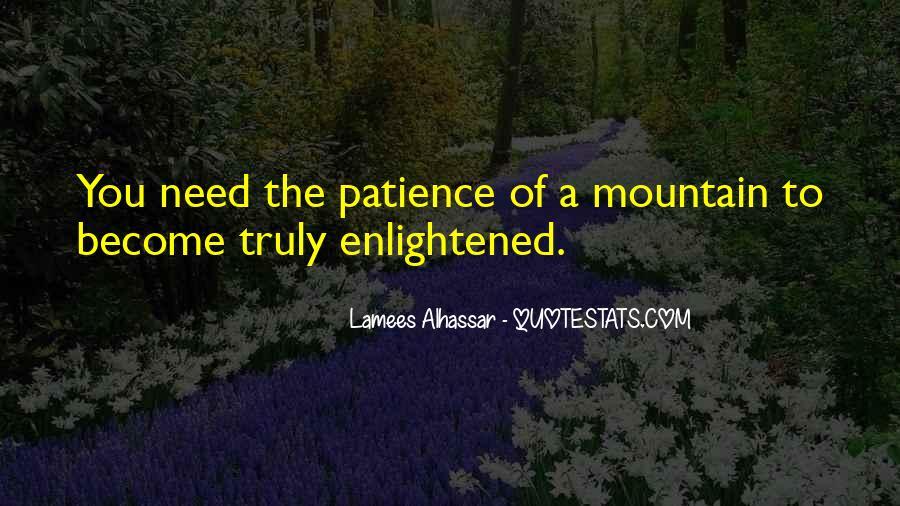 Lamees Alhassar Quotes #138239