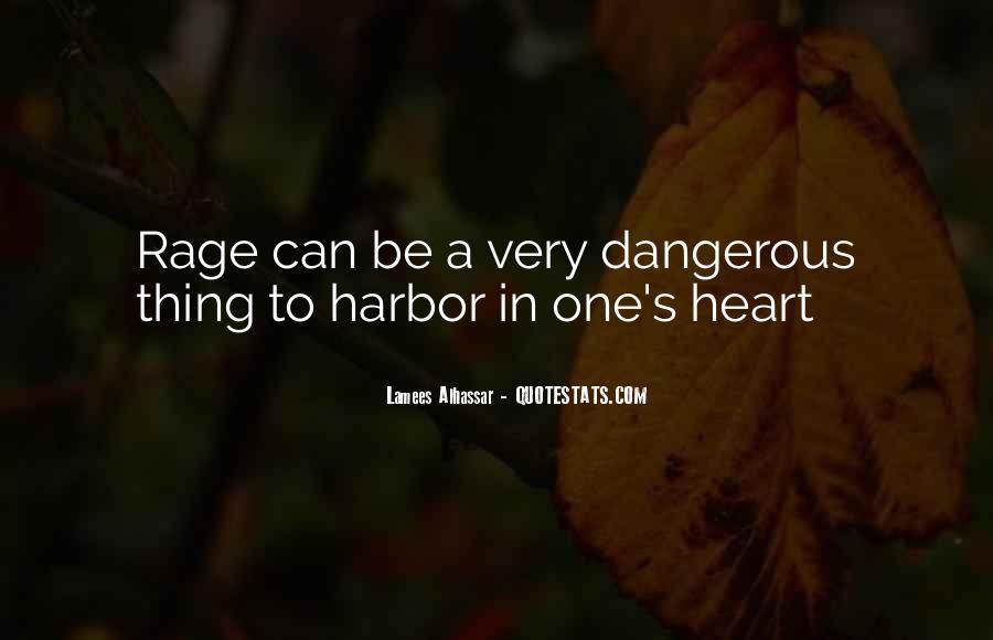 Lamees Alhassar Quotes #455986