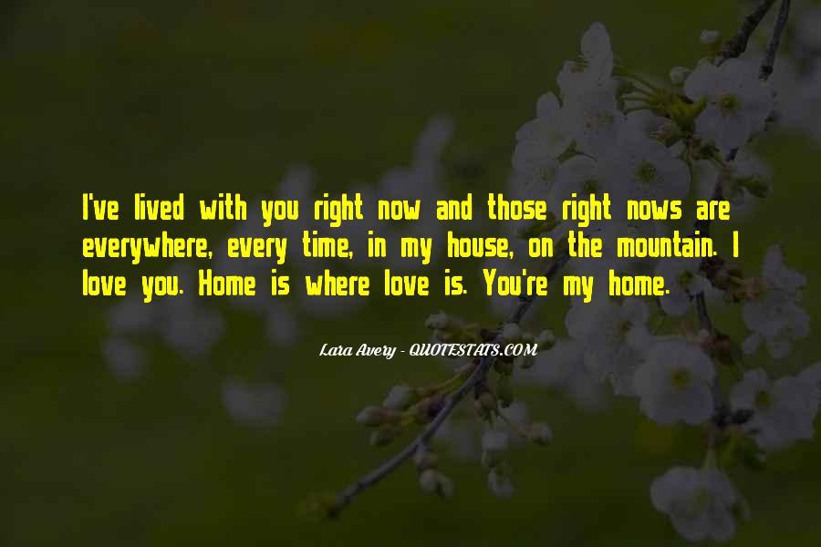 Lara Avery Quotes #1012332