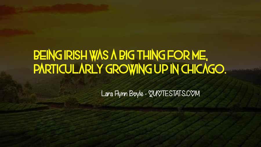 Lara Flynn Boyle Quotes #1226866