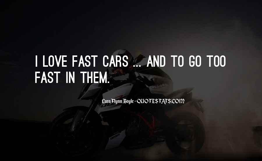 Lara Flynn Boyle Quotes #769989