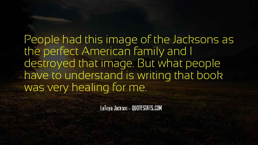 LaToya Jackson Quotes #1848265