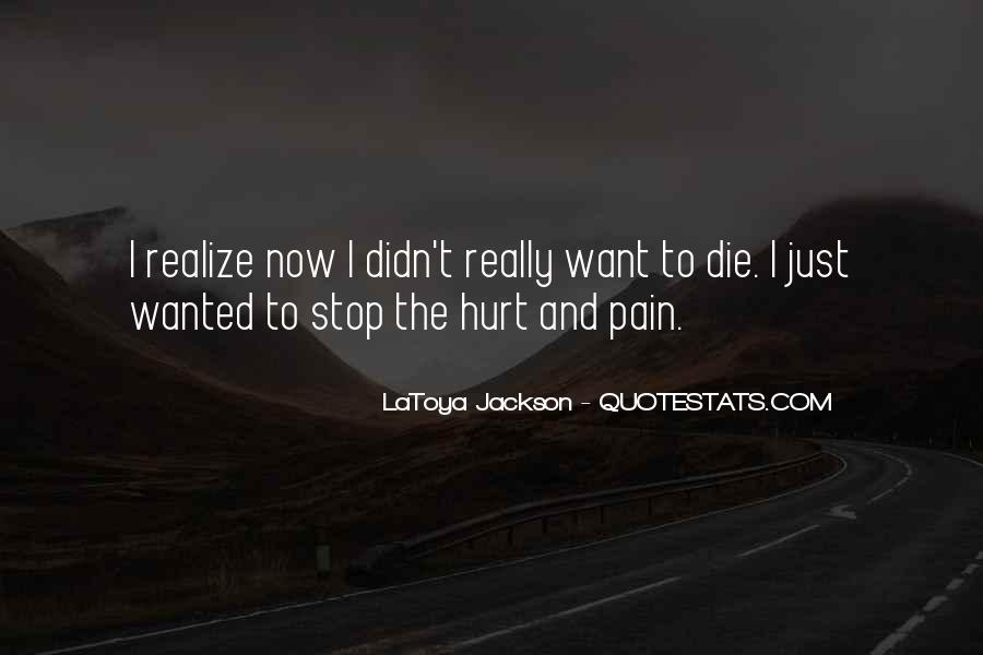 LaToya Jackson Quotes #436670