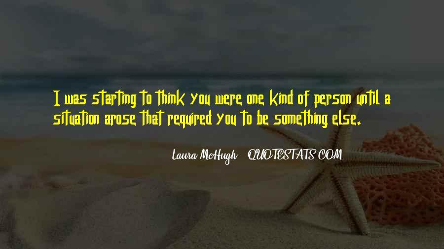 Laura McHugh Quotes #1060583