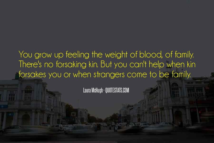 Laura McHugh Quotes #441037