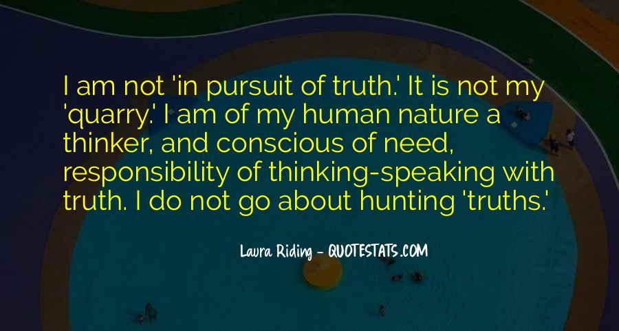 Laura Riding Quotes #1015583