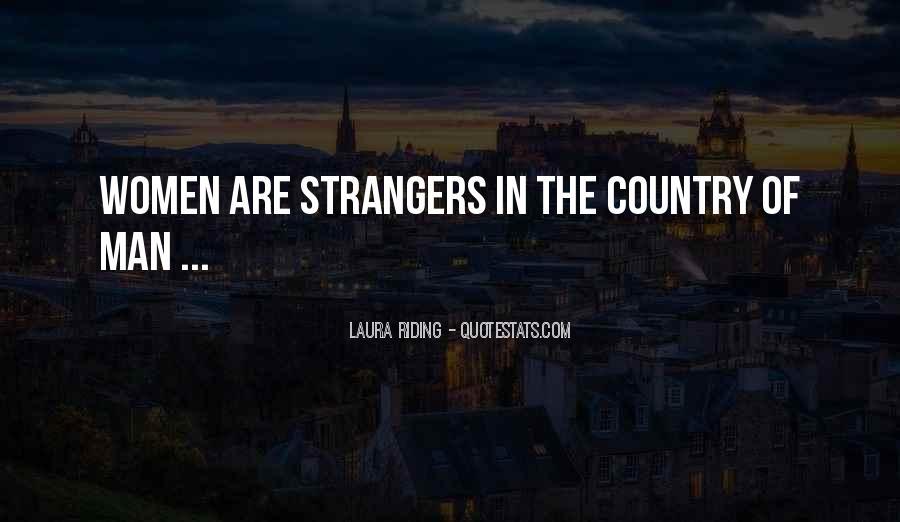 Laura Riding Quotes #1319364