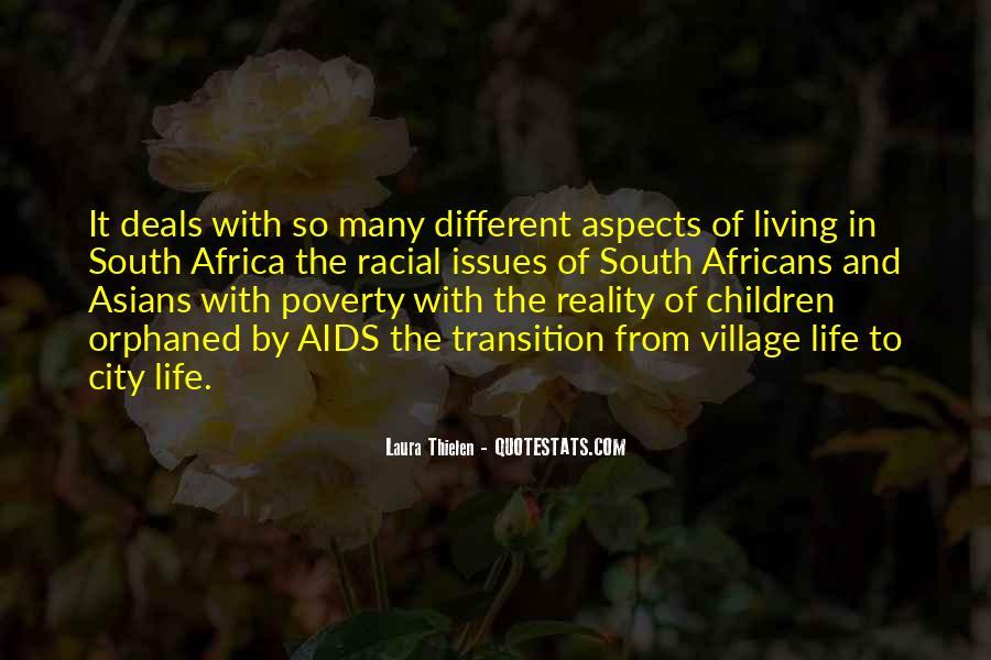 Laura Thielen Quotes #974374