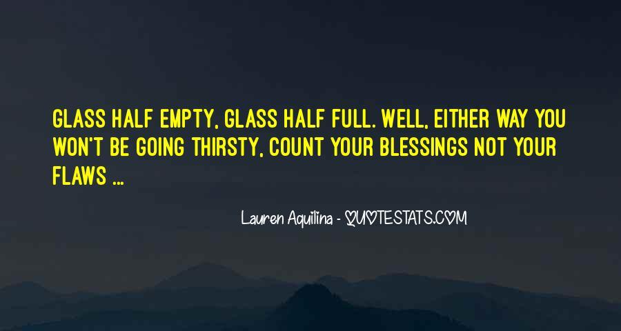 Lauren Aquilina Quotes #289502