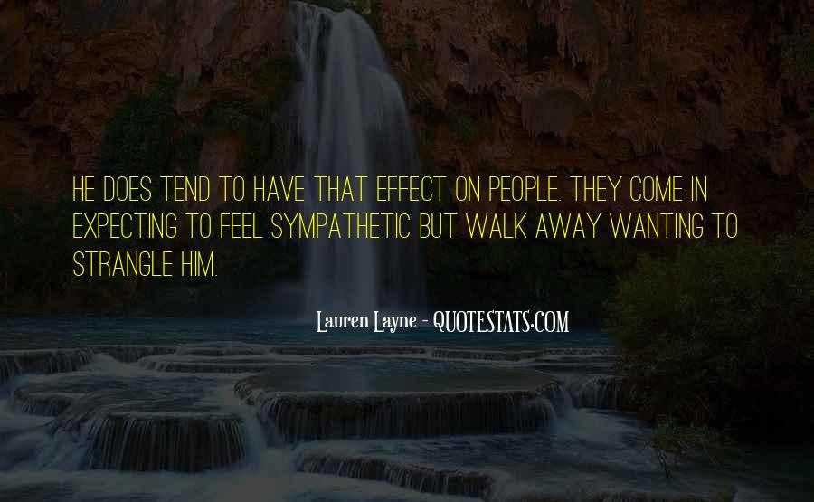 Lauren Layne Quotes #1272022