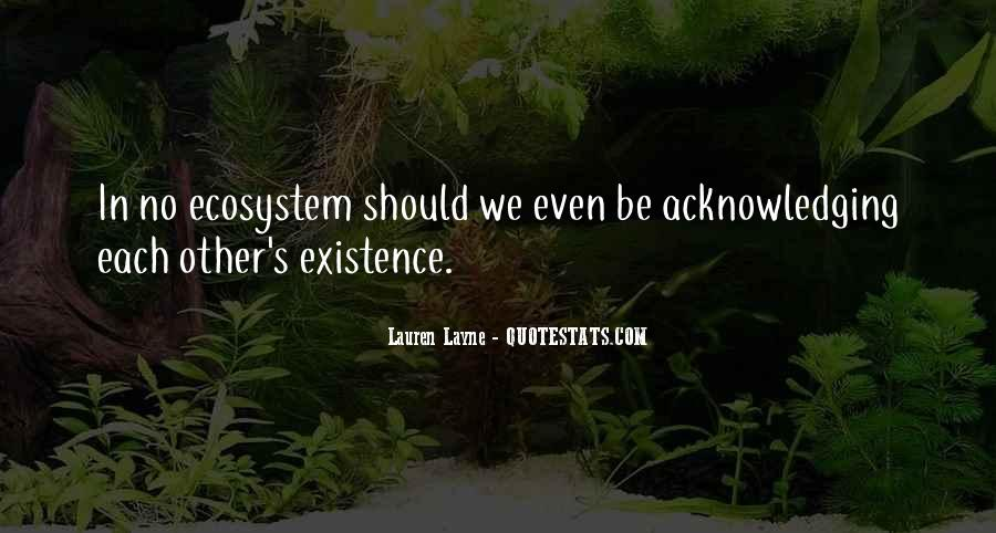 Lauren Layne Quotes #1498555
