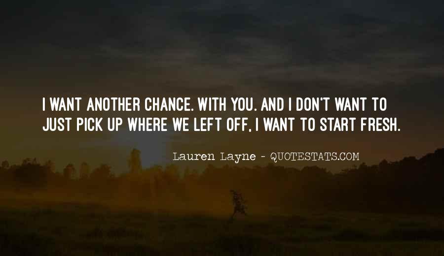 Lauren Layne Quotes #421065
