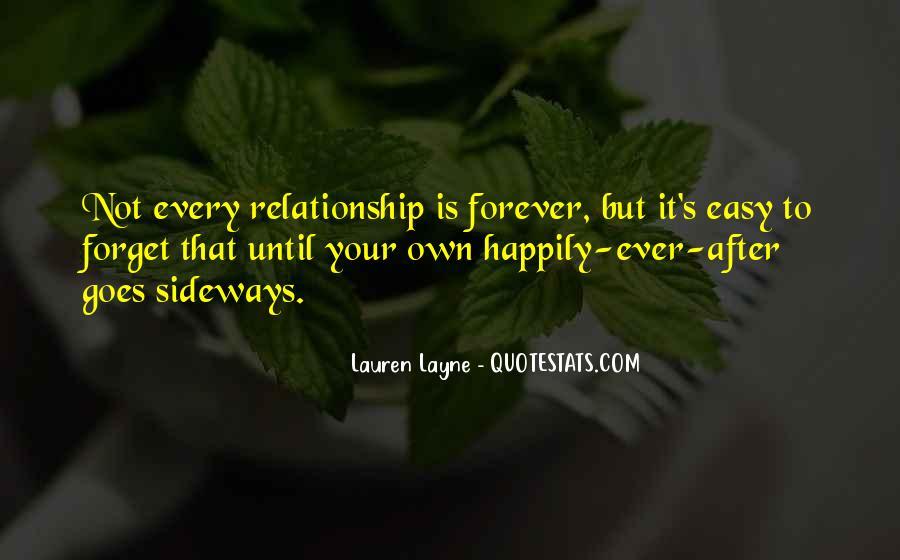 Lauren Layne Quotes #90538