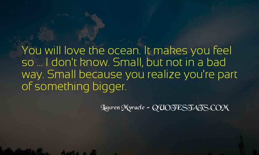 Lauren Myracle Quotes #320033