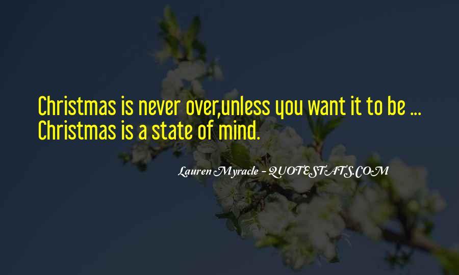 Lauren Myracle Quotes #685877