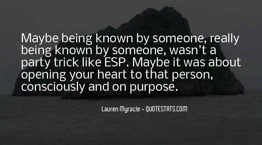 Lauren Myracle Quotes #775218