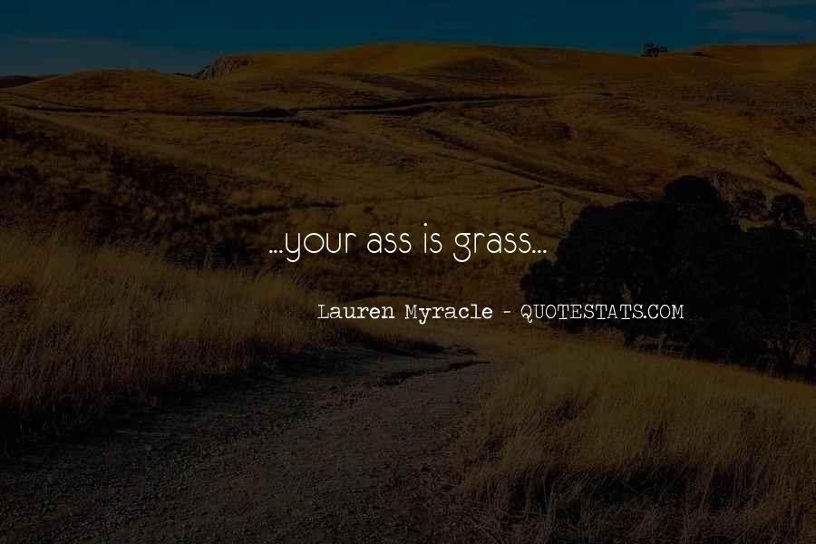Lauren Myracle Quotes #811346