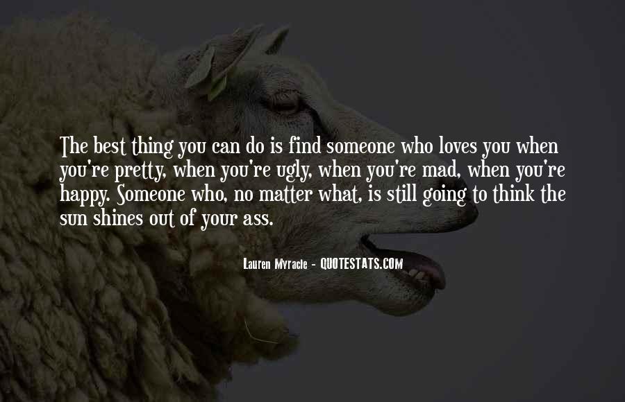 Lauren Myracle Quotes #858954