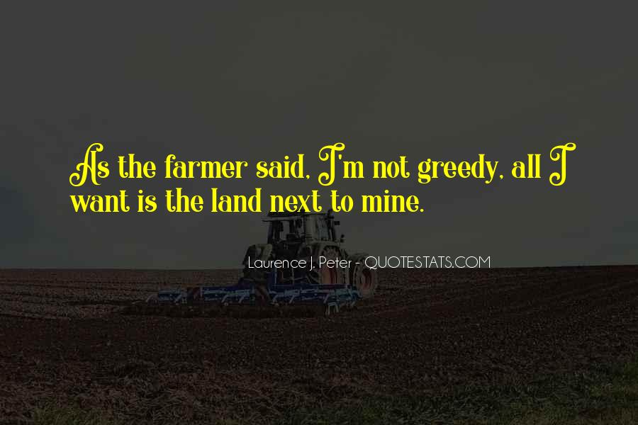 Laurence J. Peter Quotes #82803