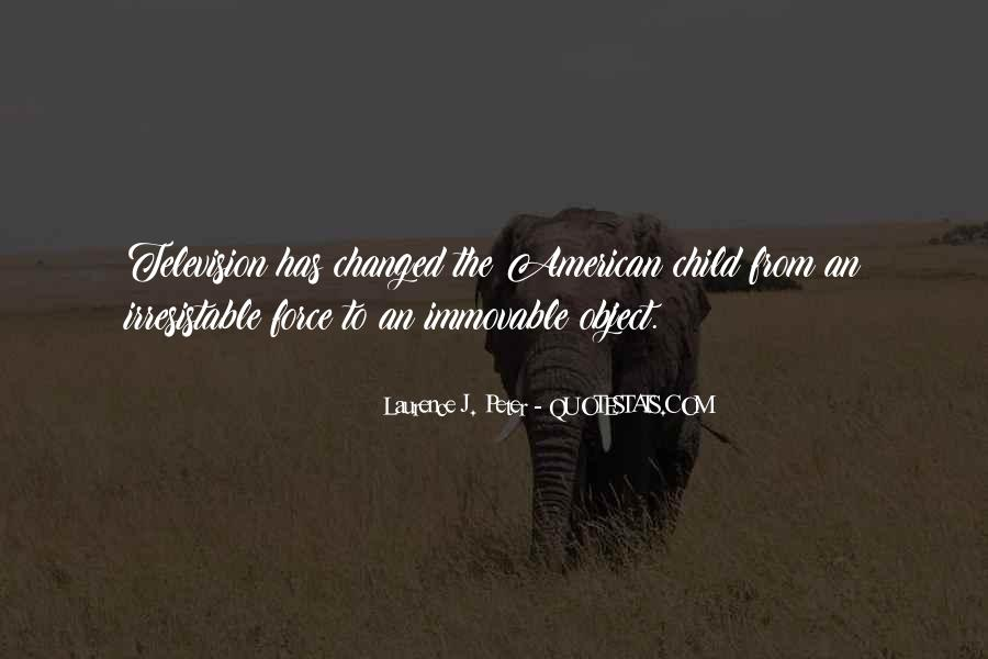 Laurence J. Peter Quotes #913034