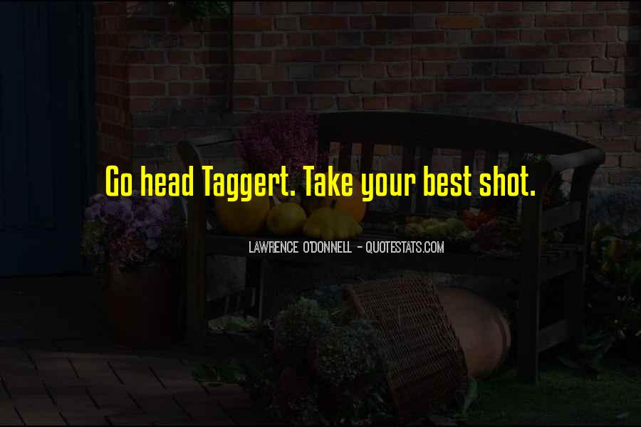 Lawrence O'Donnell Quotes #1635508