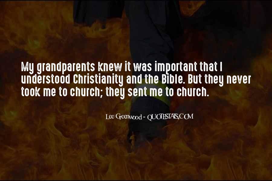 Lee Greenwood Quotes #1418901