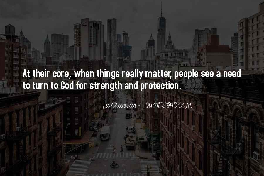 Lee Greenwood Quotes #1769325