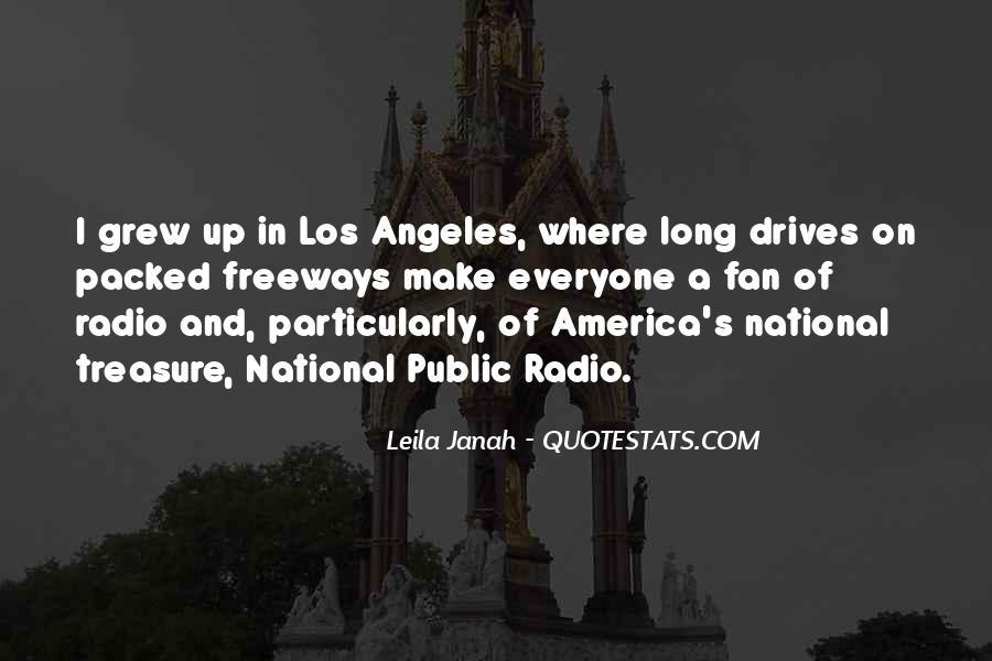 Leila Janah Quotes #1313560