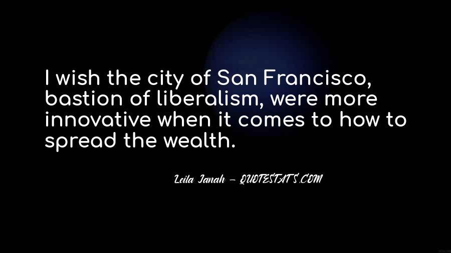 Leila Janah Quotes #1515772