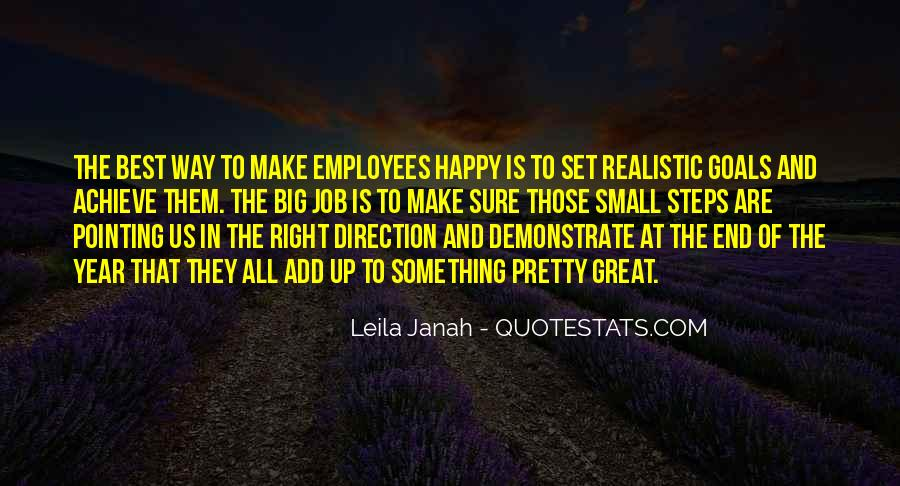 Leila Janah Quotes #807465
