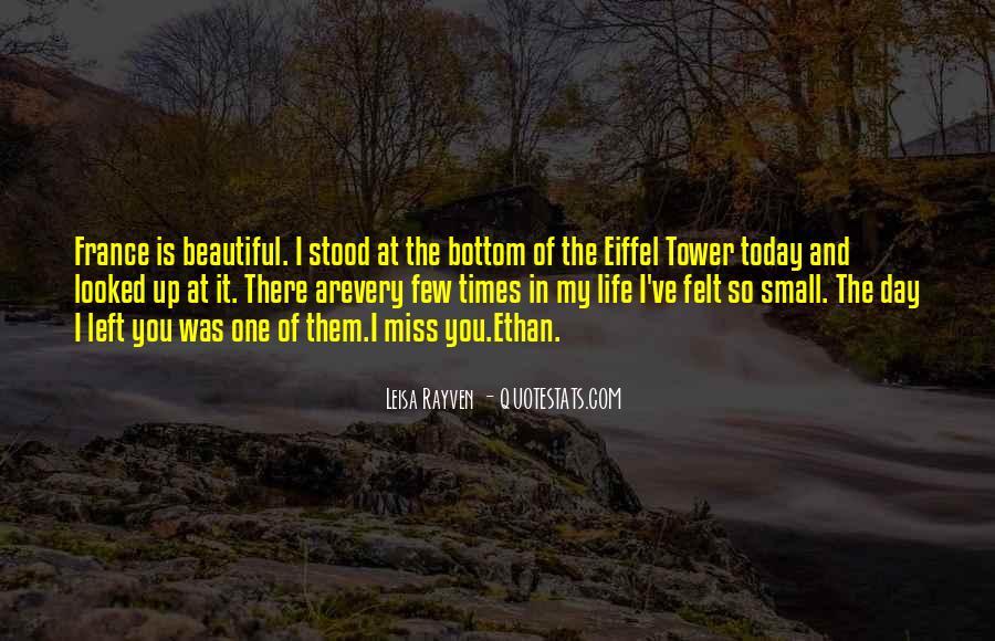 Leisa Rayven Quotes #1161591