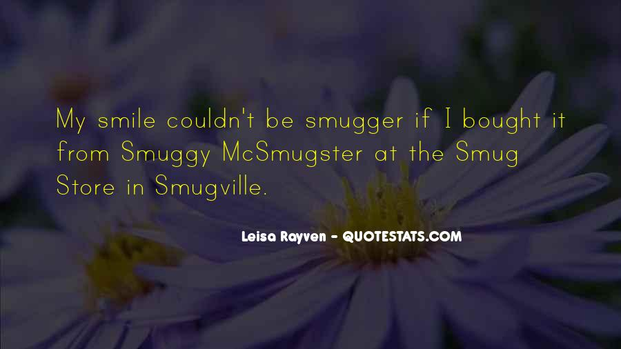 Leisa Rayven Quotes #630597